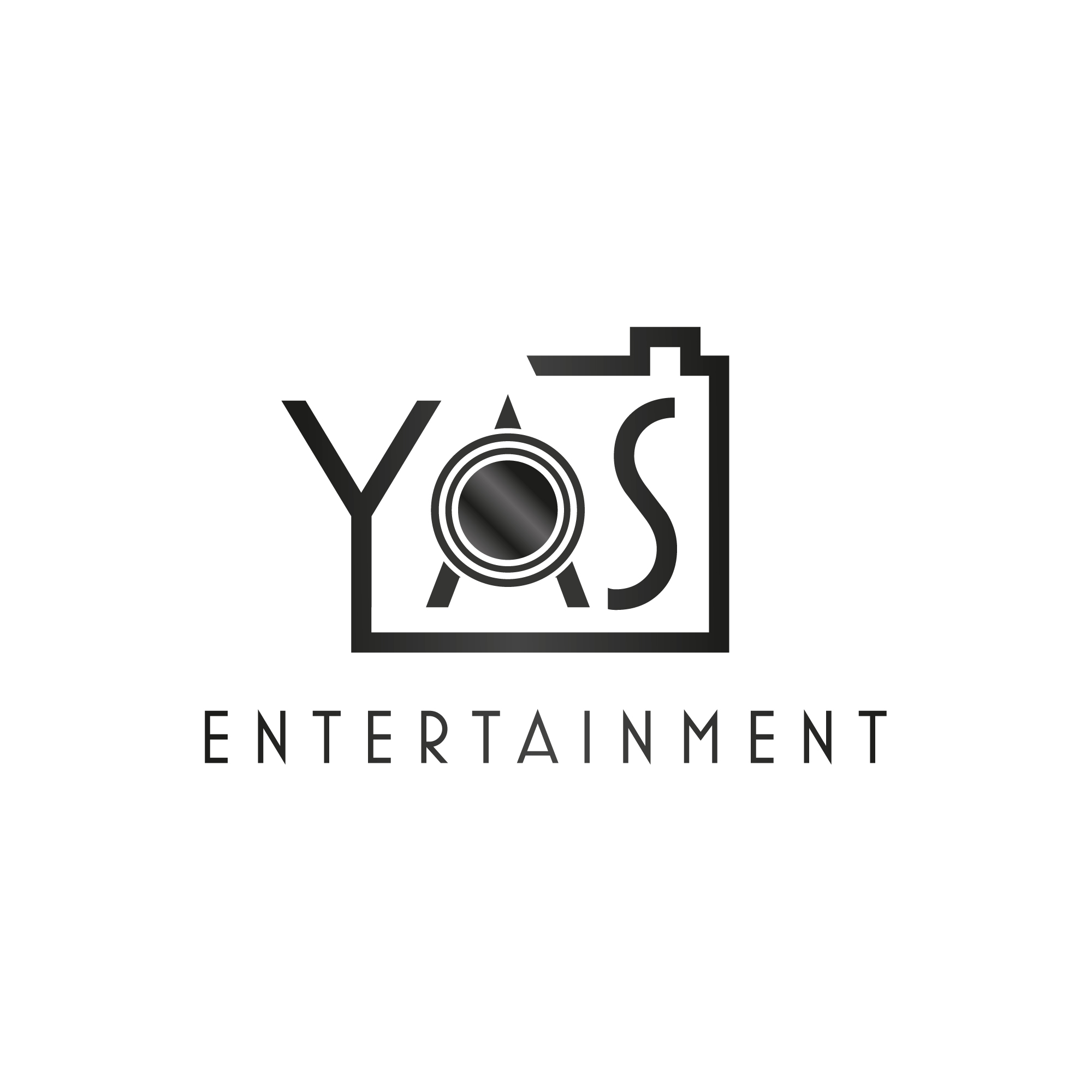 Yasentertainment