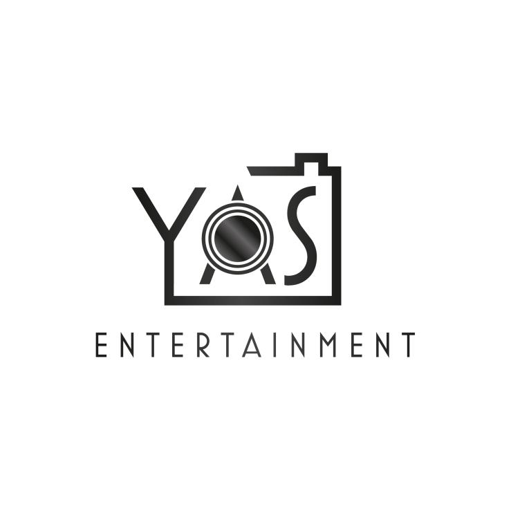 87824_YAS Entertainment-logo_03