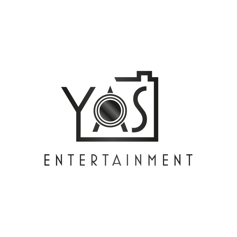87824_YAS Entertainment-logo_03