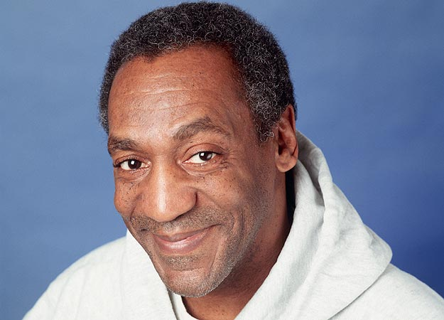 bill-cosby-portrait
